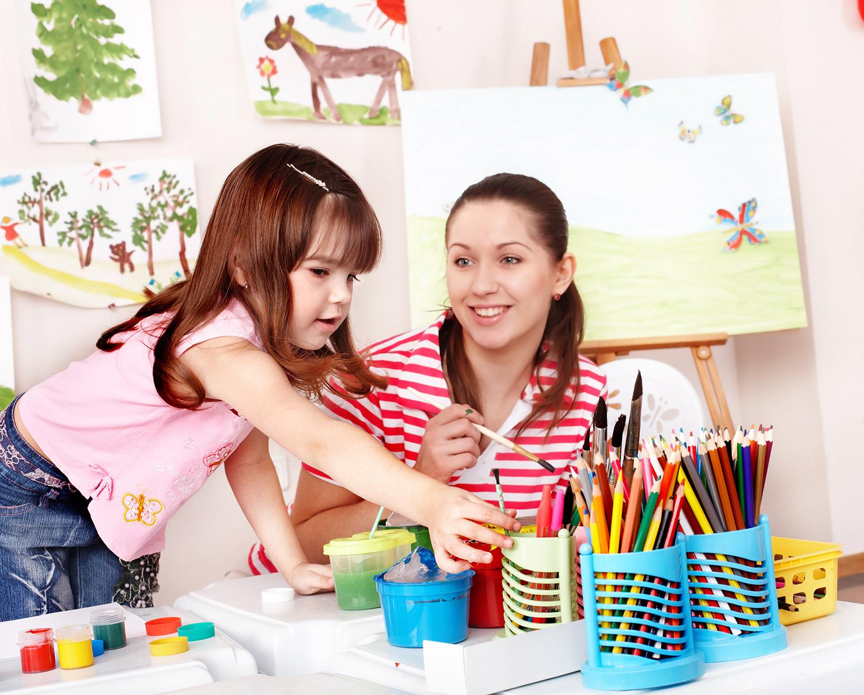 Manualidades - para entretener a tus niños - Mamás360