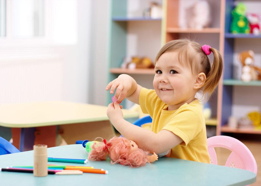 Manualidades Infantiles - niños - Mamás360