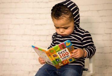 Buena alimentación en la gestación | Bebé más inteligente