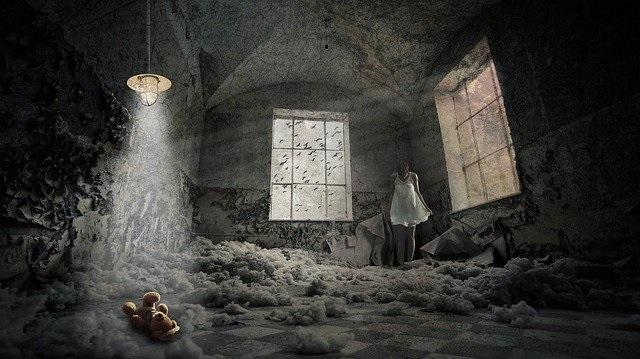 Depresión posparto - síntomas - Mamás360