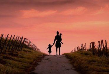 Depresión posparto | ¿Tristeza al ser madre?