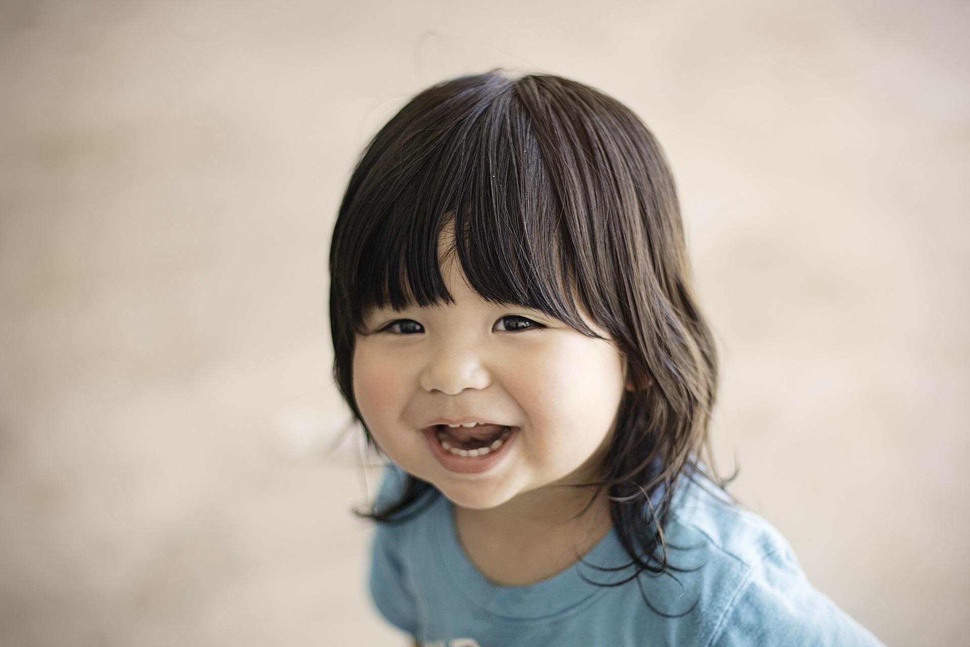 10 Chistes Infantiles para reír en casa - mamas360