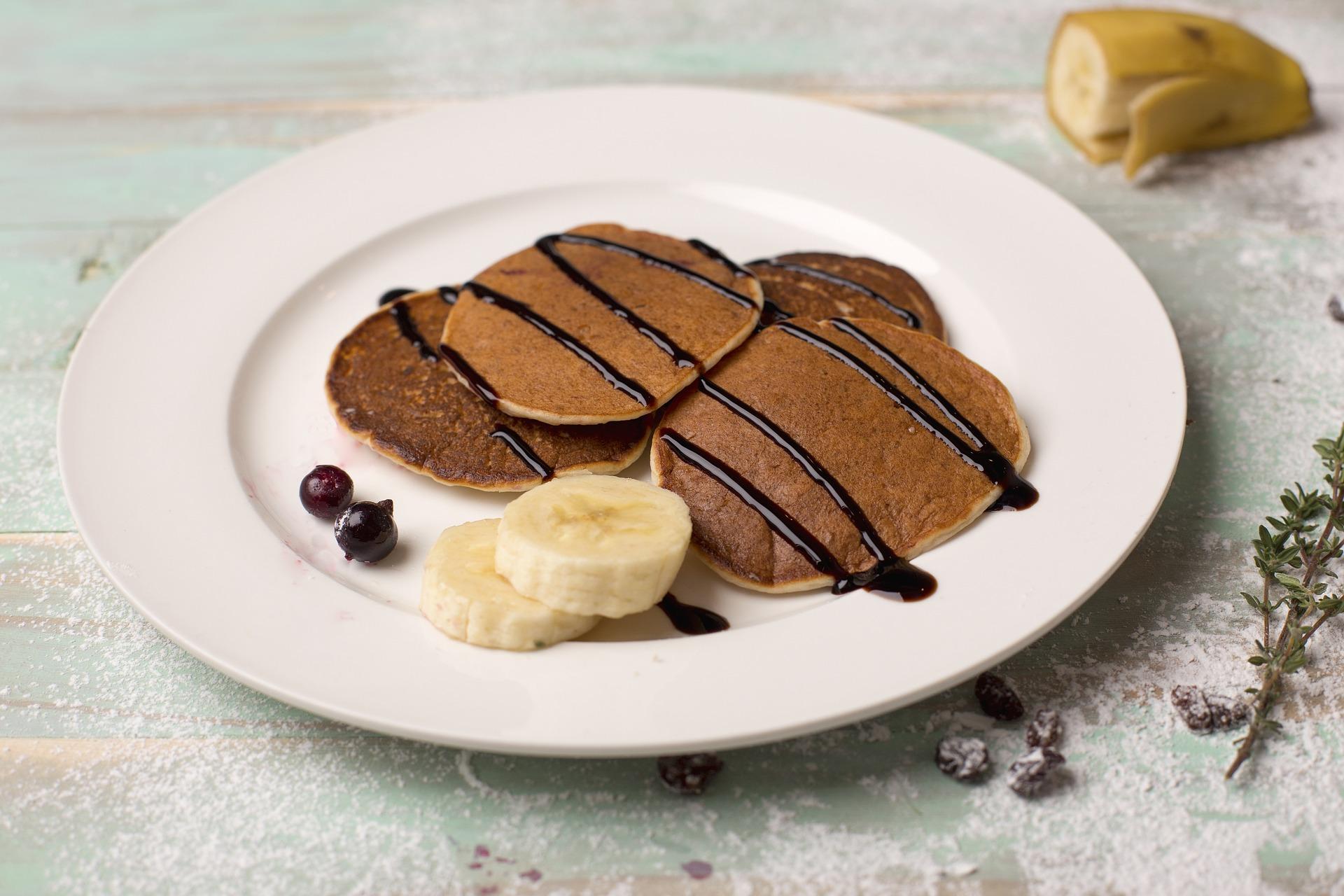 4 deliciosas recetas - mamas360 - Comidas divertidas