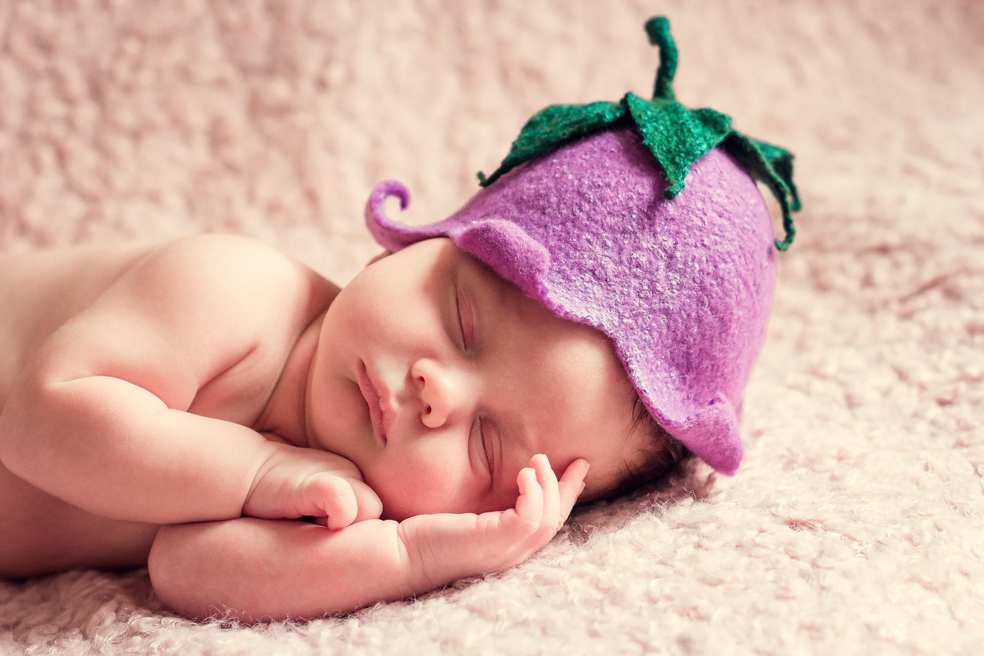 Recién Nacidos – Algunas cosas que debes saber - Mamás360