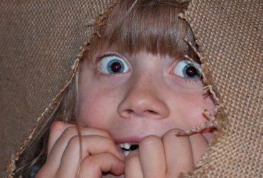 Despertares nocturnos | ¿Qué hacer cuando tu hijo lo padece?