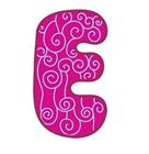 glosario de mamas-mamas360-E