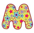 glosario de mamas-mamas360-M
