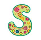 glosario de mamas-mamas360-S