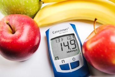 Diabetes gestacional | Recetas para quienes la padecen