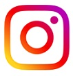 instagram - mamas360