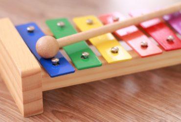 Juguetes | ¿Cómo elegir el apropiado para mi hijo?