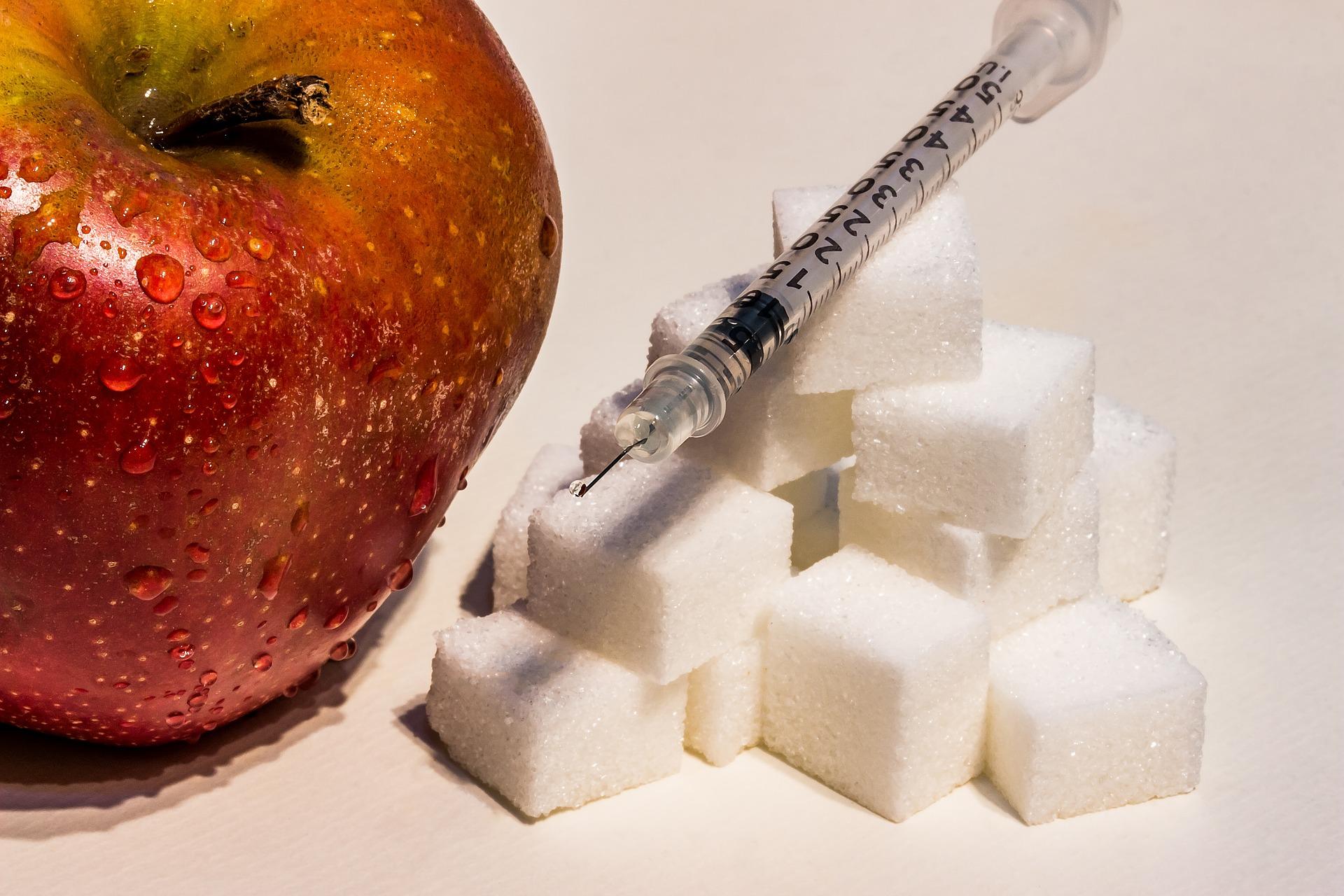 Diabetes Gestacional - mamás360 - Glucosa Elevada
