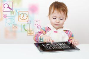 Menu-Mas-mamas360-Tecnología