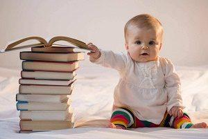 Menu Educacion - mamas360 - Bebés