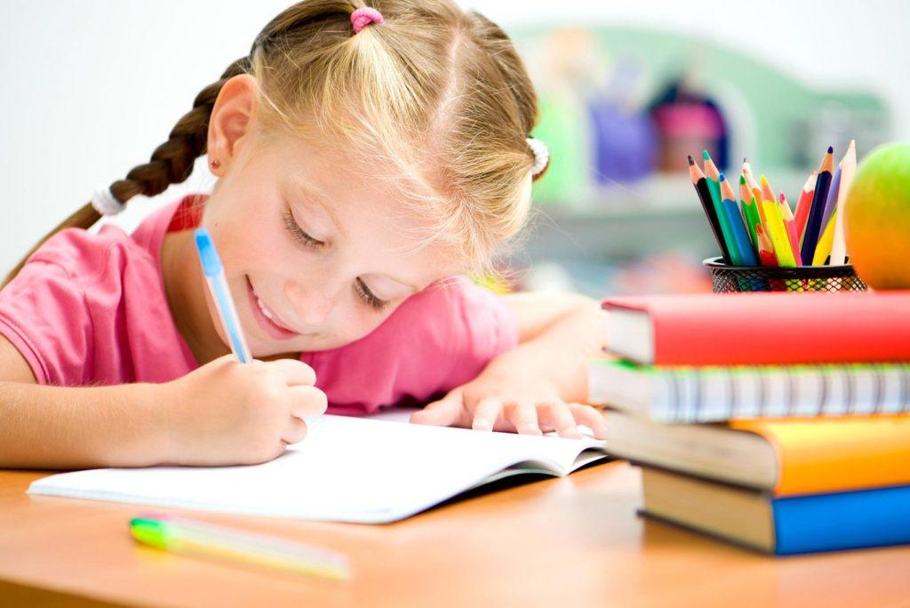 Educación niños | Consejos para educar a los más pequeños | mamas360