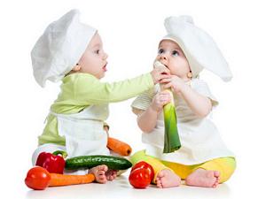 Menu Recetas- mamas360 - Bebés