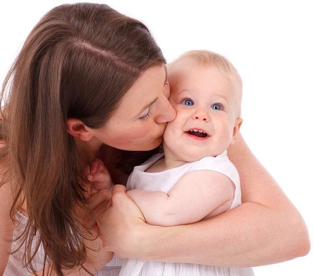 Consolar - Educar - Mamás360