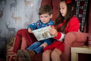 Cuentos de Navidad | Los 5 mejores relatos para niños