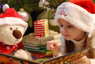 Fin de año | ¿Cómo celebrarlo con los niños?