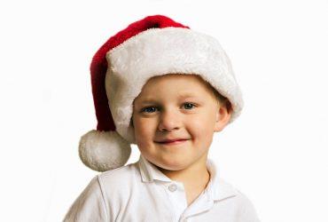 La Navidad | Una oportunidad de enseñar valores a los niños