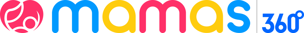 Mamas360