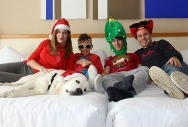 Películas de Navidad | Afianzando el valor de la tradición