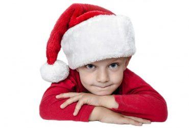 Tradiciones Navideñas | Afianzando los valores en los niños