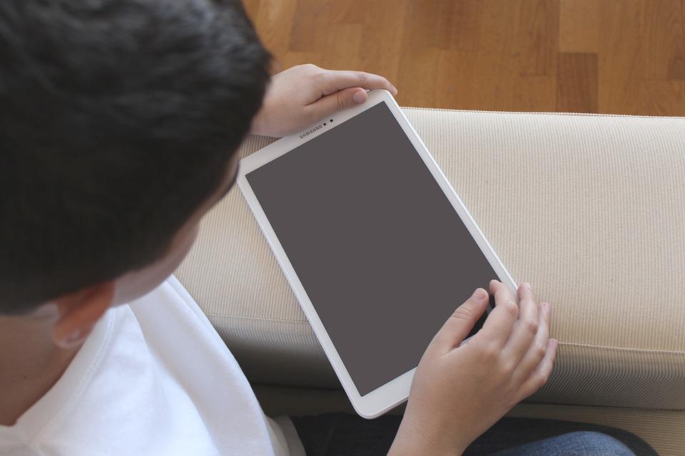 Tablets - Dispositivos Móviles - Mamás360