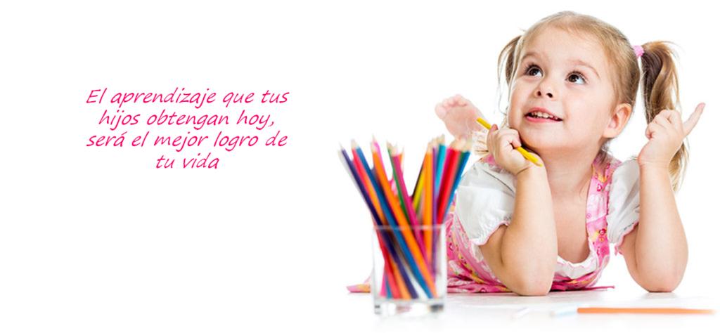 Educacion - mamás360