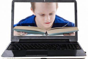 Déficit de atención | Relación con los dispositivos tecnológicos