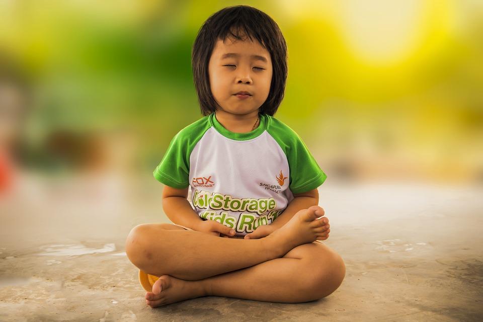 Kundalini-meditación-Mamás360