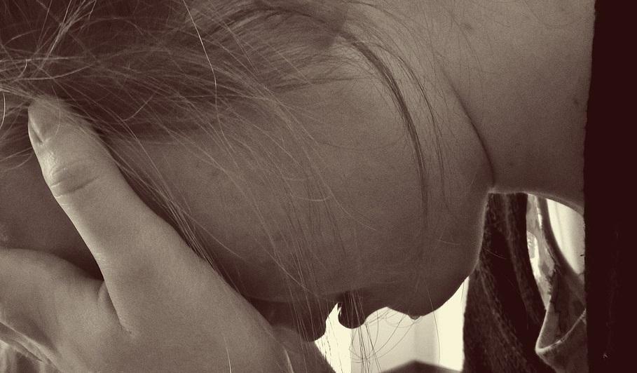 Adolescencia-Trastornos Alimenticios-Mamás360