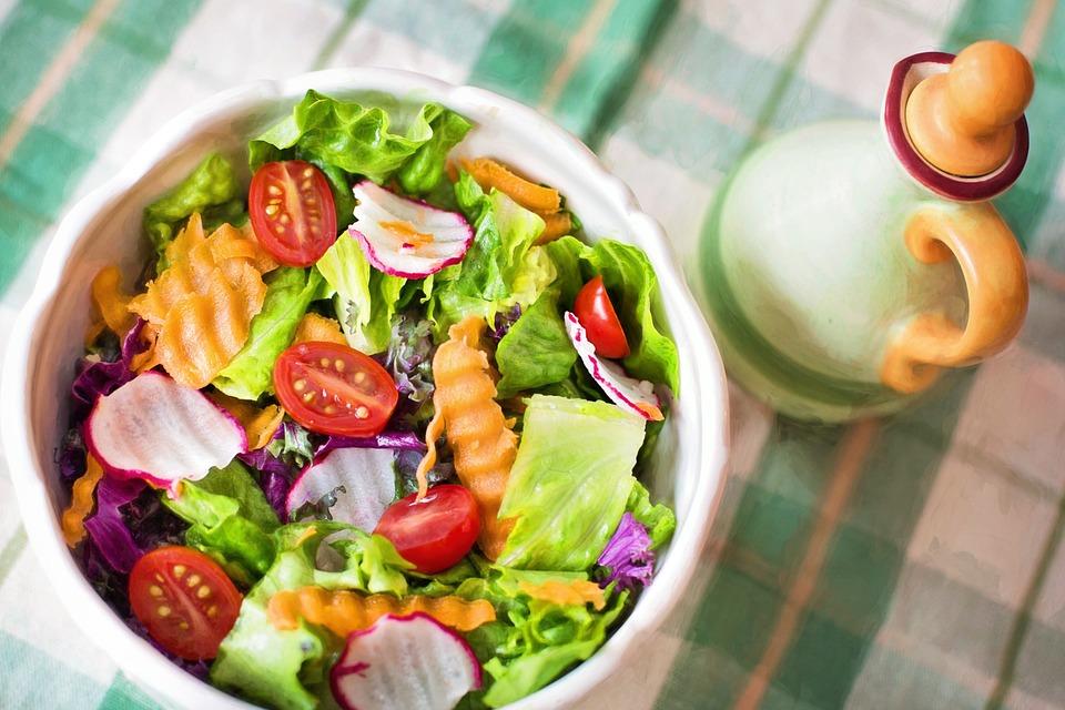 Alimentación Vegana-Dieta Saludable-Mamás360