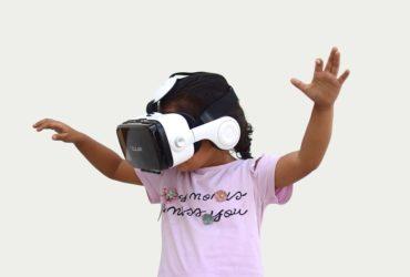 La tecnología | Habla con tus hijos sobre lo bueno y lo malo