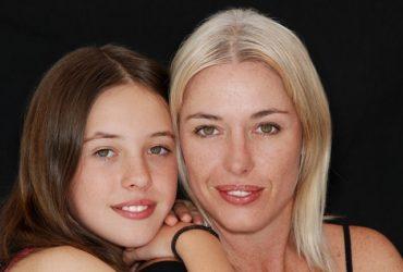 La Confianza | ¿Cómo lograr que tu hijo adolescente confíe en ti?