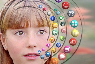 Las redes sociales | ¿Cómo hablar con tus hijos sobre ellas?
