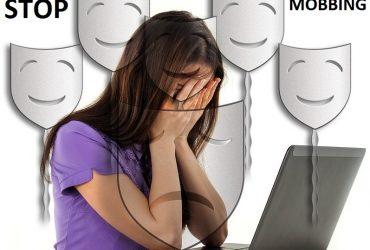 Bullying | ¿Cómo enfrentar el acoso escolar?