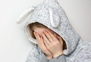 Embarazo precoz | Riesgos y consecuencias en adolescentes