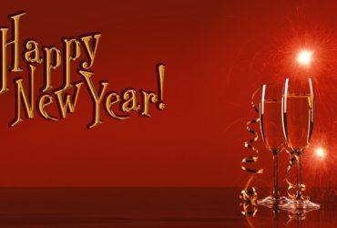 Un Nuevo Año | Comienza ordenando tus propósitos y metas