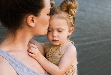 La seguridad | Frases que infundirán confianza a tu hijo
