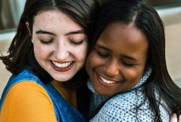 El bypass gástrico | ¿Por qué no conviene realizarlo en adolescentes?