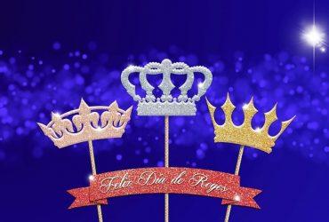 Los reyes magos | Descubre el significado de sus ofrendas