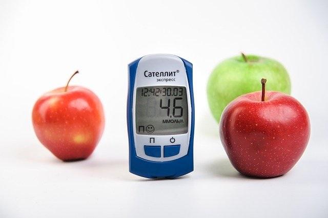 Diabetes gestacional - recomendaciones - Mamás360