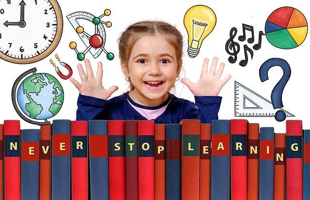 Educación padres, bebés, niños y adolescentes | Revista Digital Embarazo y Maternidad | mamas360
