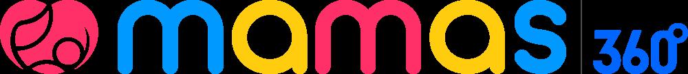 Información de contacto| Logo | Revista Digital Embarazo y Maternidad | mamas360