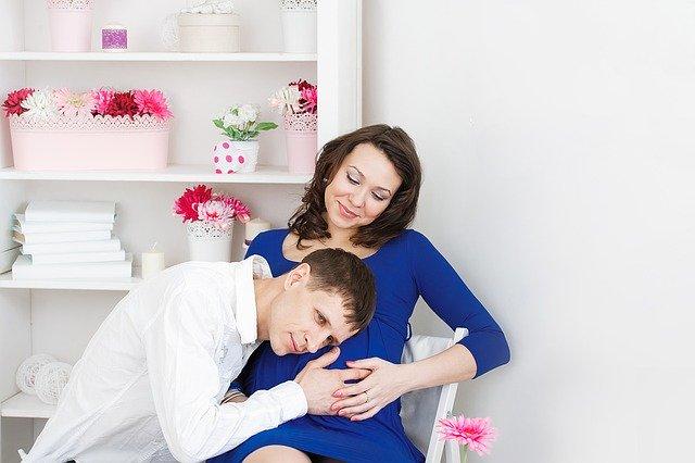 PreConcepcion Embarazo y Parto | Dulce Espera | mamas360