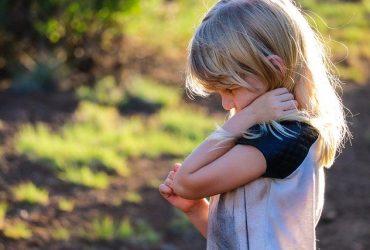 Pedofilia | Resguarda y educa a tu pequeño