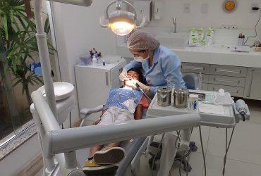 Ortodoncia Infantil |  ¿Cuánto ha avanzado?