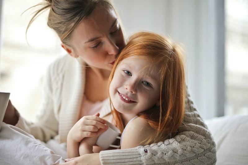 Diversión - Ocio y familia - Mamás360