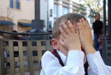 Síndrome de oposición | ¿Cómo afecta a los niños?